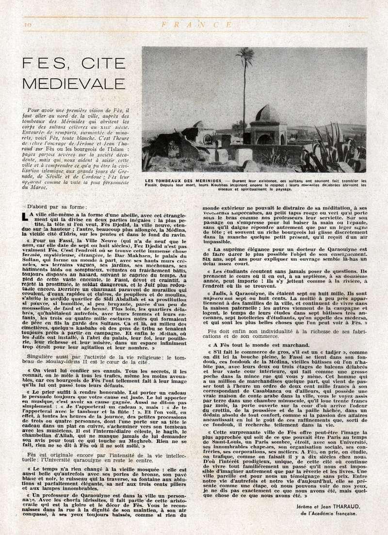 MAROC Terre d'Avenir Swsca191