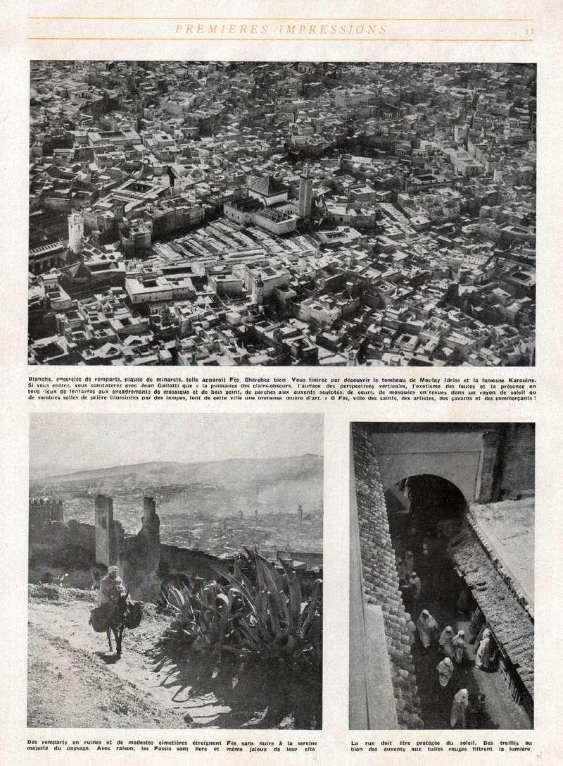 MAROC Terre d'Avenir Swsca192