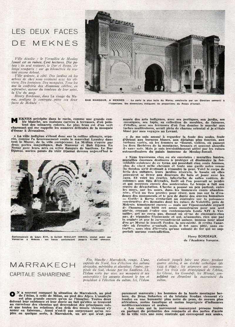 MAROC Terre d'Avenir Swsca193