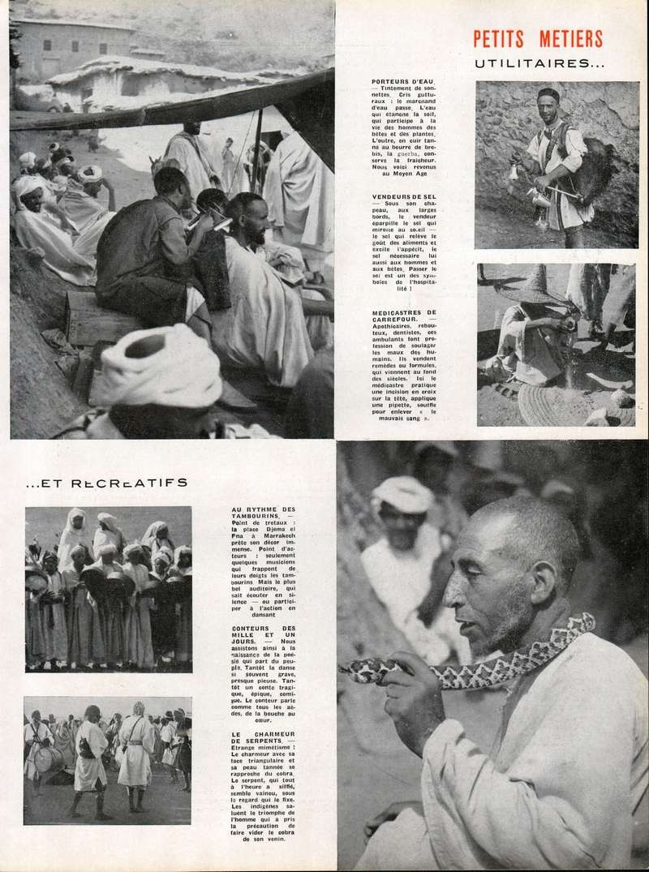 MAROC Terre d'Avenir - Page 2 Swsca210
