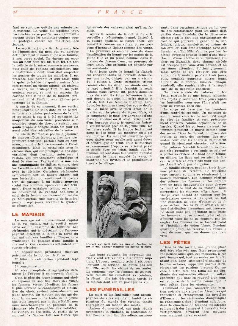 MAROC Terre d'Avenir - Page 2 Swsca213