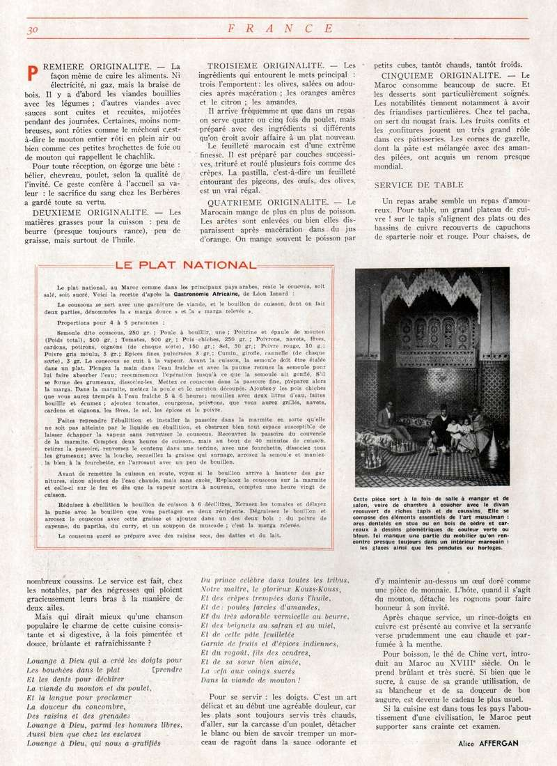 MAROC Terre d'Avenir - Page 2 Swsca215