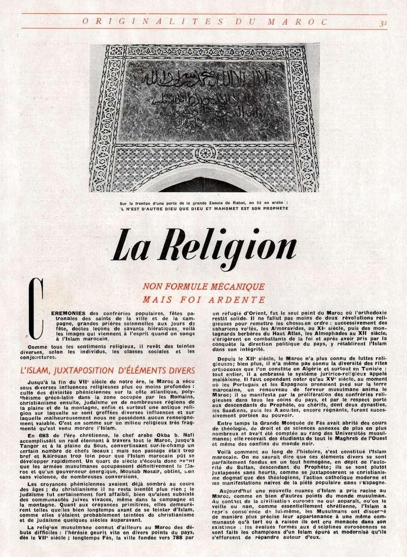 MAROC Terre d'Avenir - Page 2 Swsca216