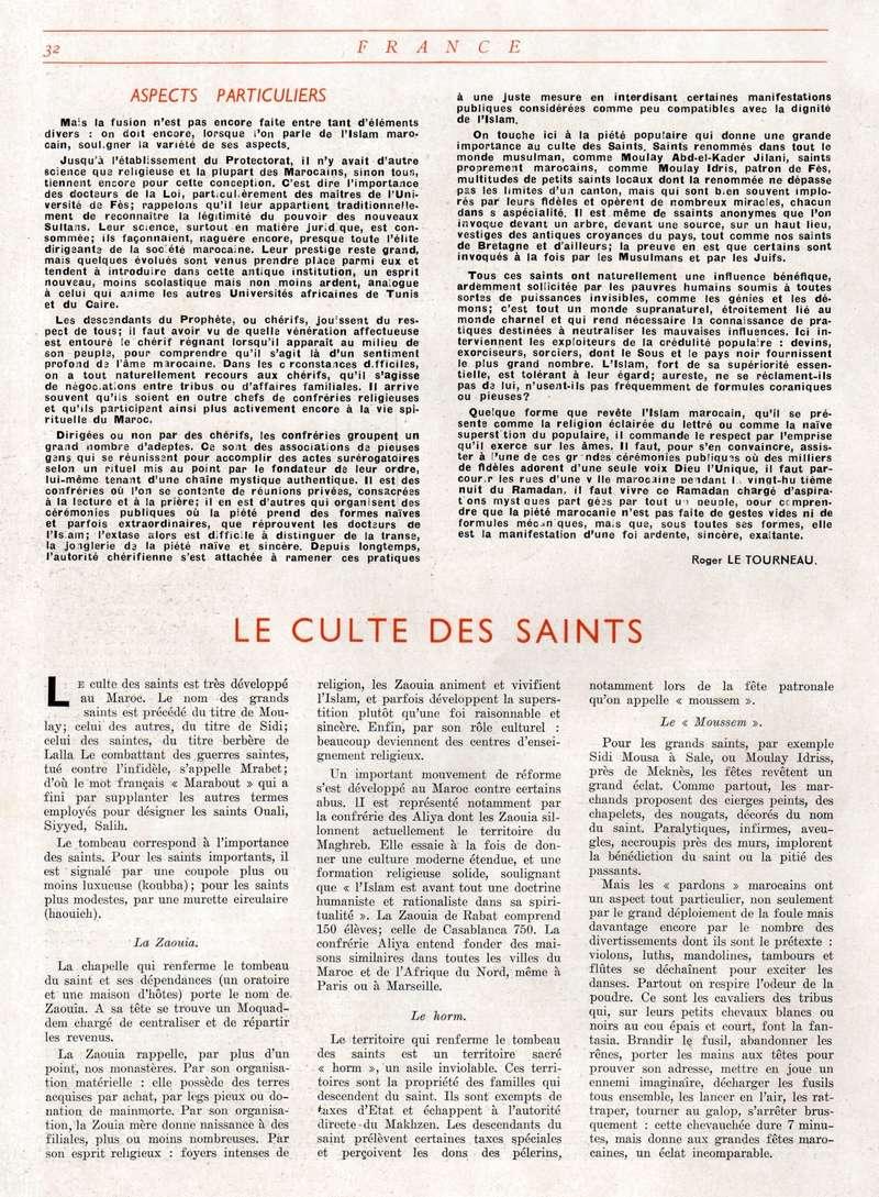 MAROC Terre d'Avenir - Page 2 Swsca217