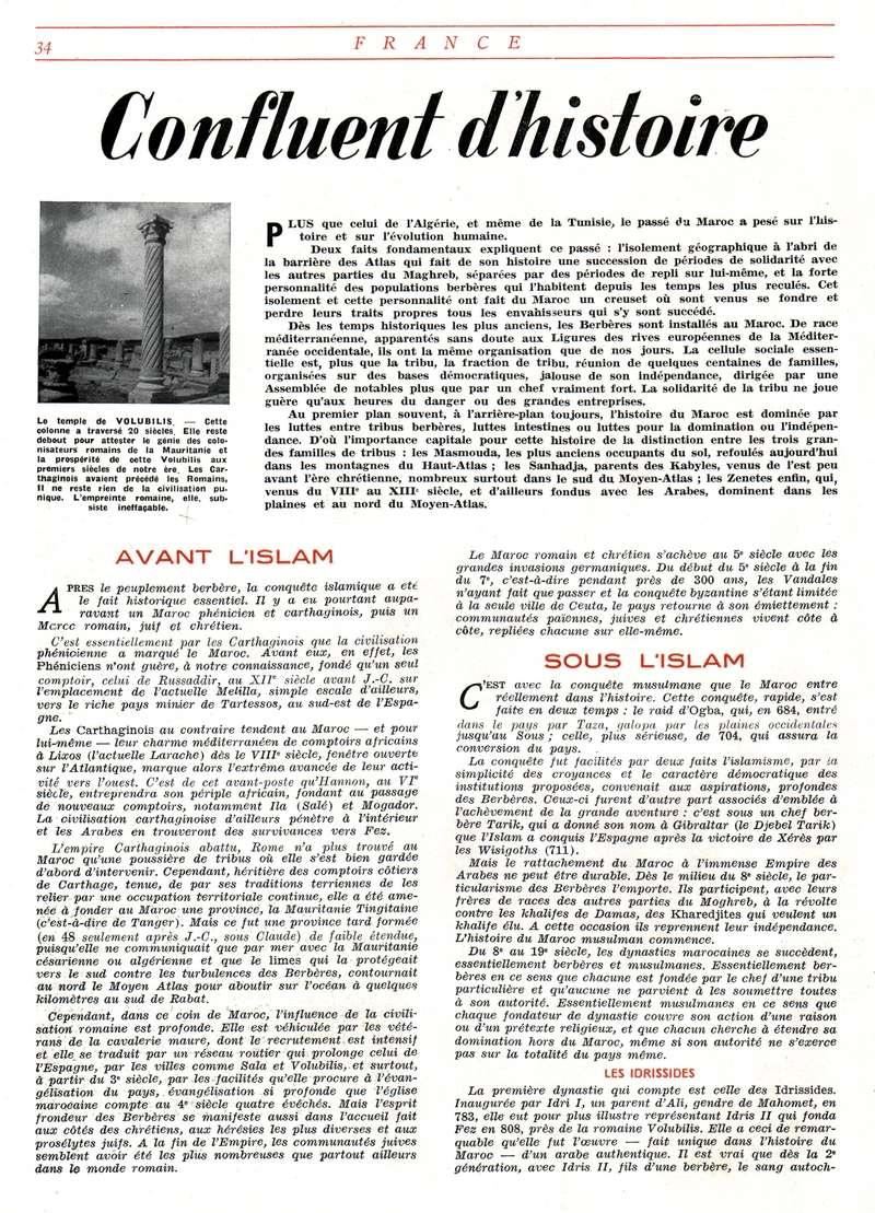 MAROC Terre d'Avenir - Page 2 Swsca220