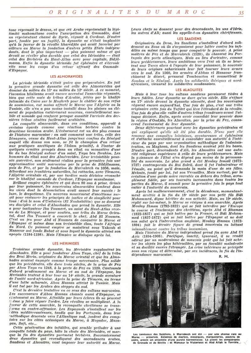 MAROC Terre d'Avenir - Page 2 Swsca221