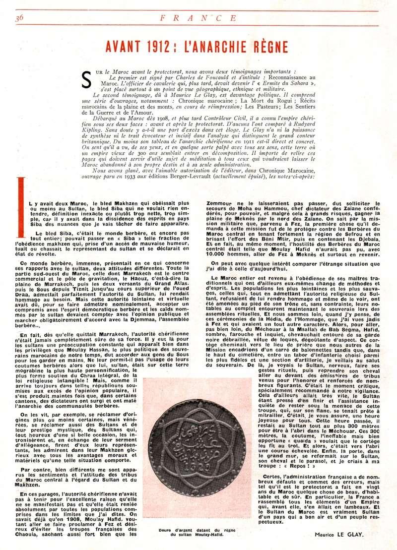 MAROC Terre d'Avenir - Page 2 Swsca222