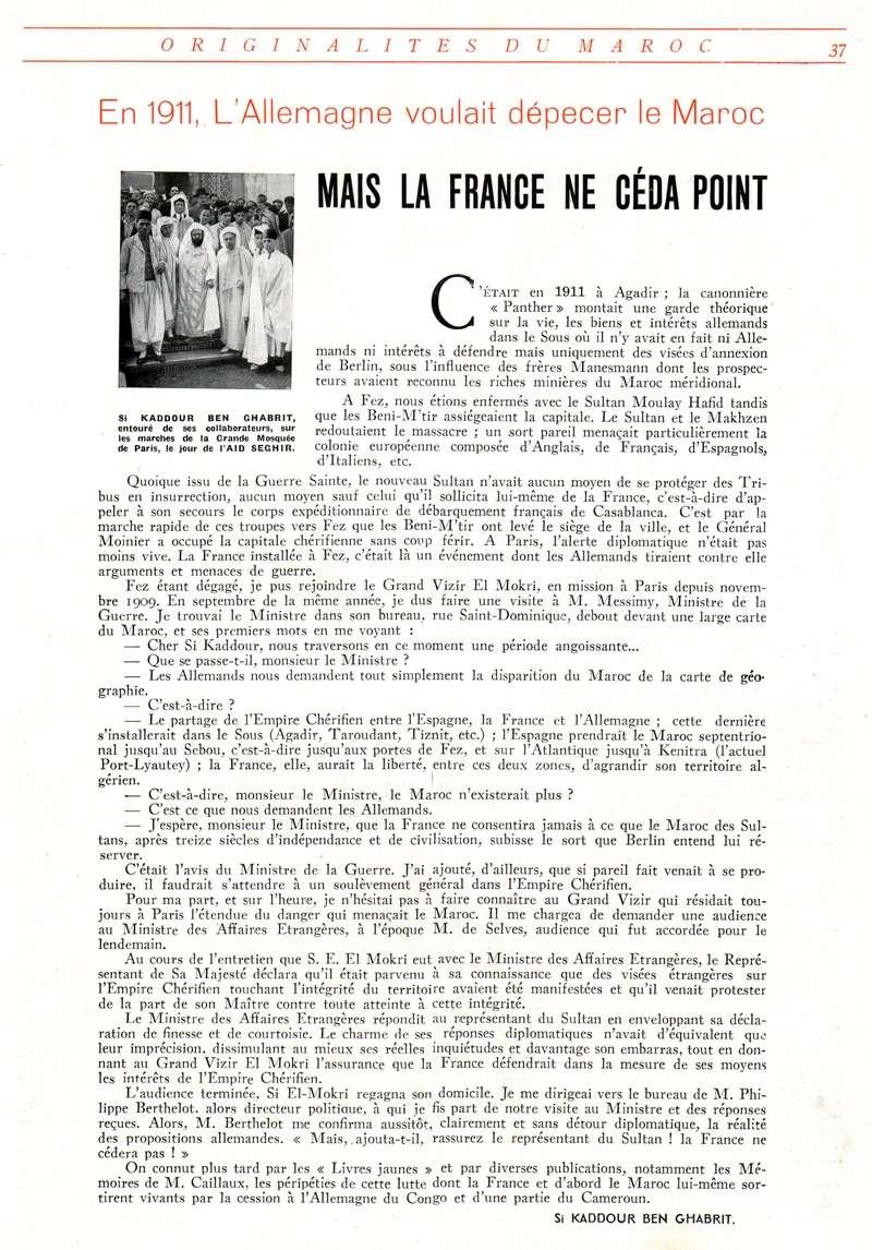 MAROC Terre d'Avenir - Page 2 Swsca223