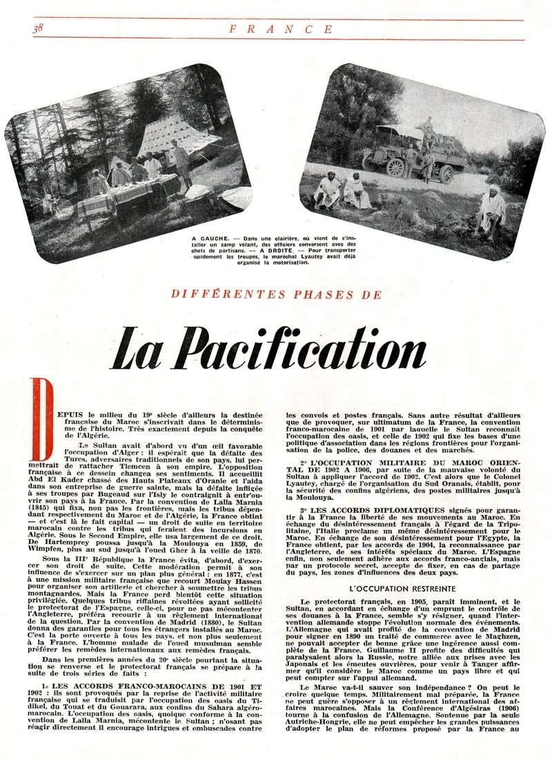 MAROC Terre d'Avenir - Page 2 Swsca224