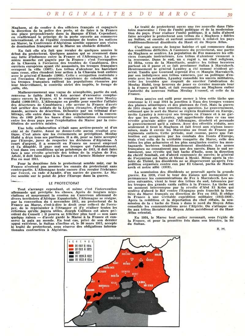 MAROC Terre d'Avenir - Page 2 Swsca225