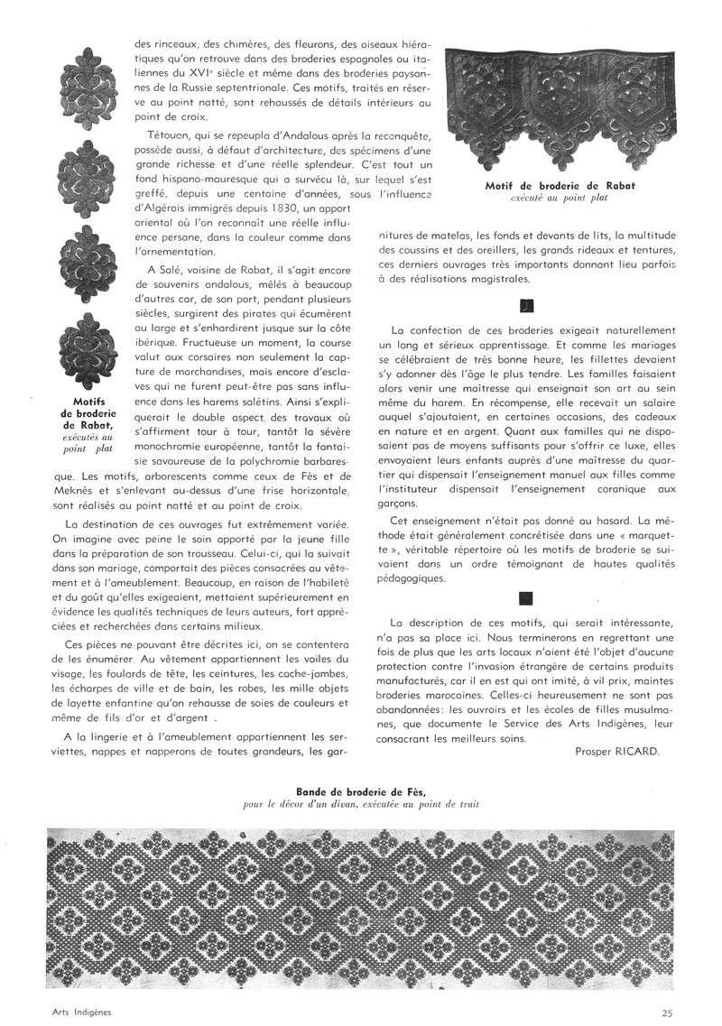 Les Arts Indigènes - Page 2 Swsca315