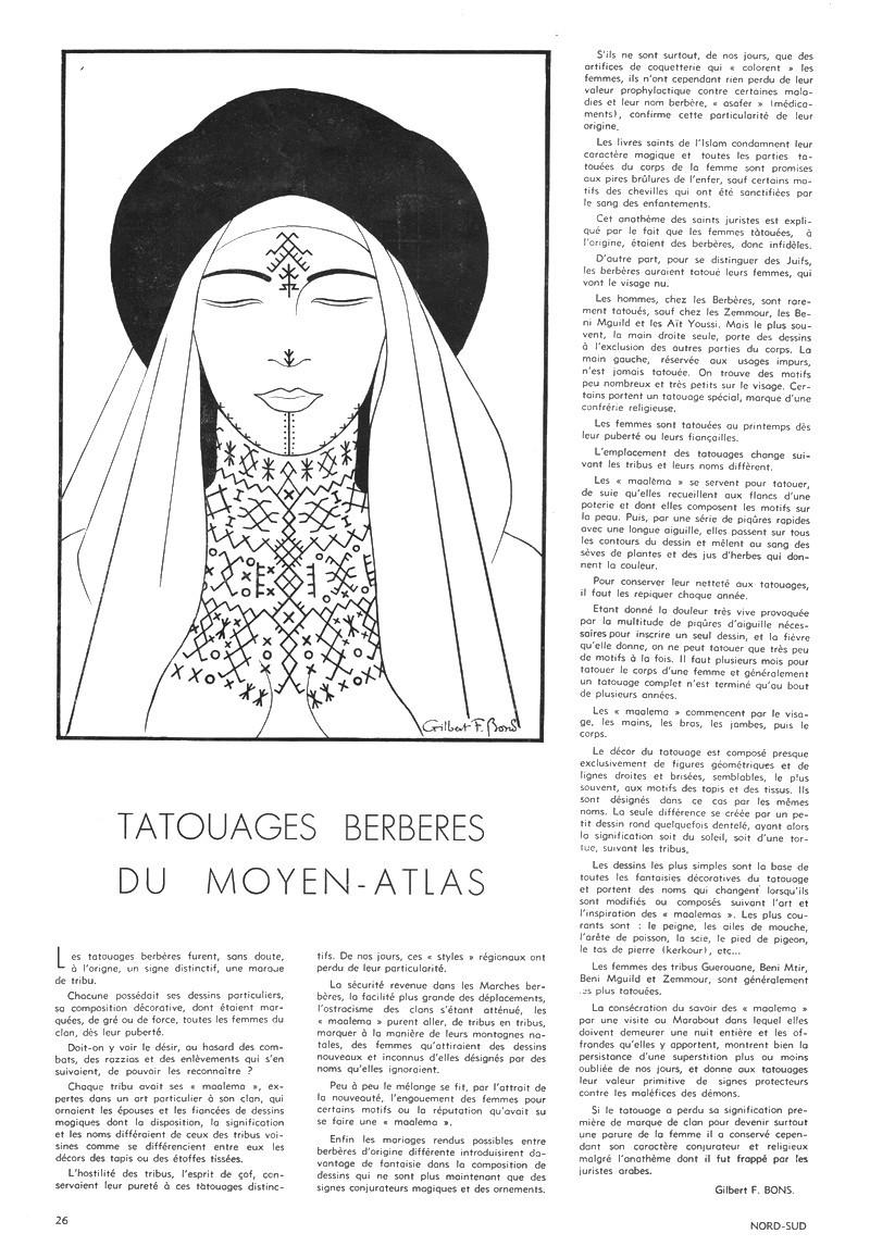 Les Arts Indigènes - Page 2 Swsca316