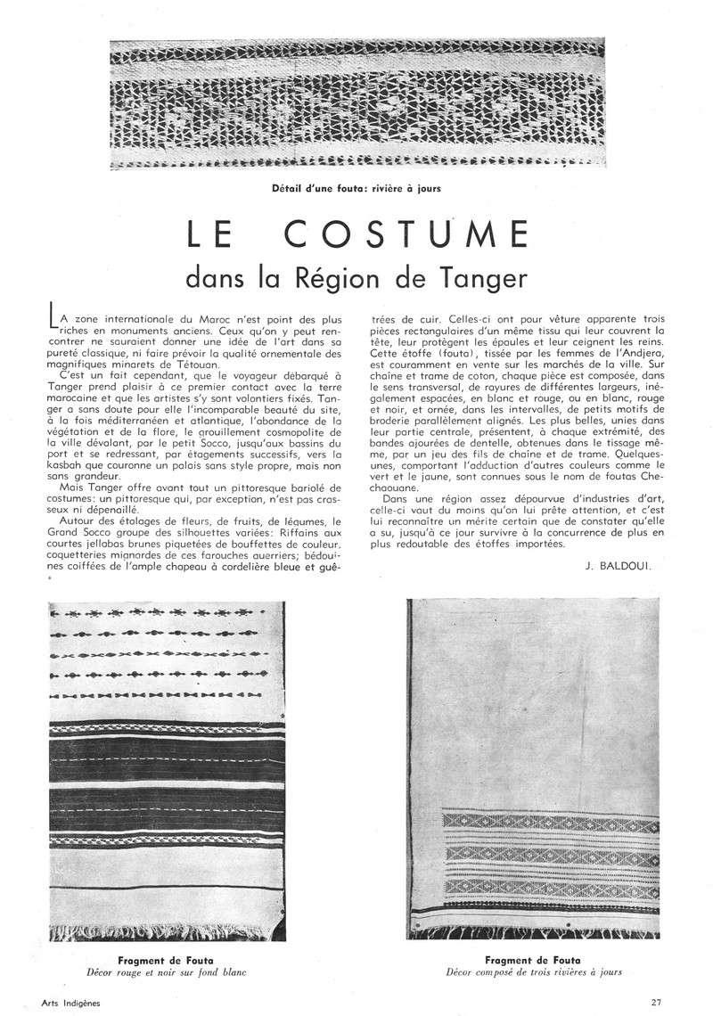 Les Arts Indigènes - Page 2 Swsca317