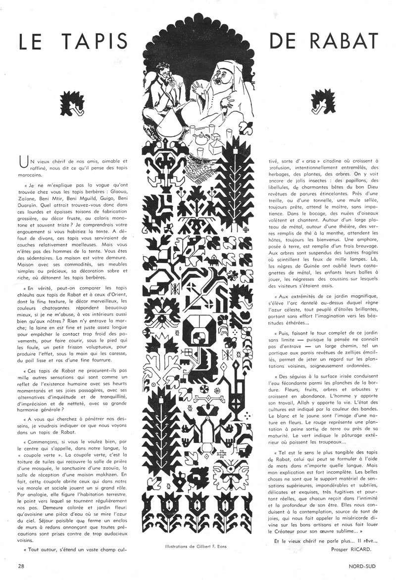 Les Arts Indigènes - Page 2 Swsca318
