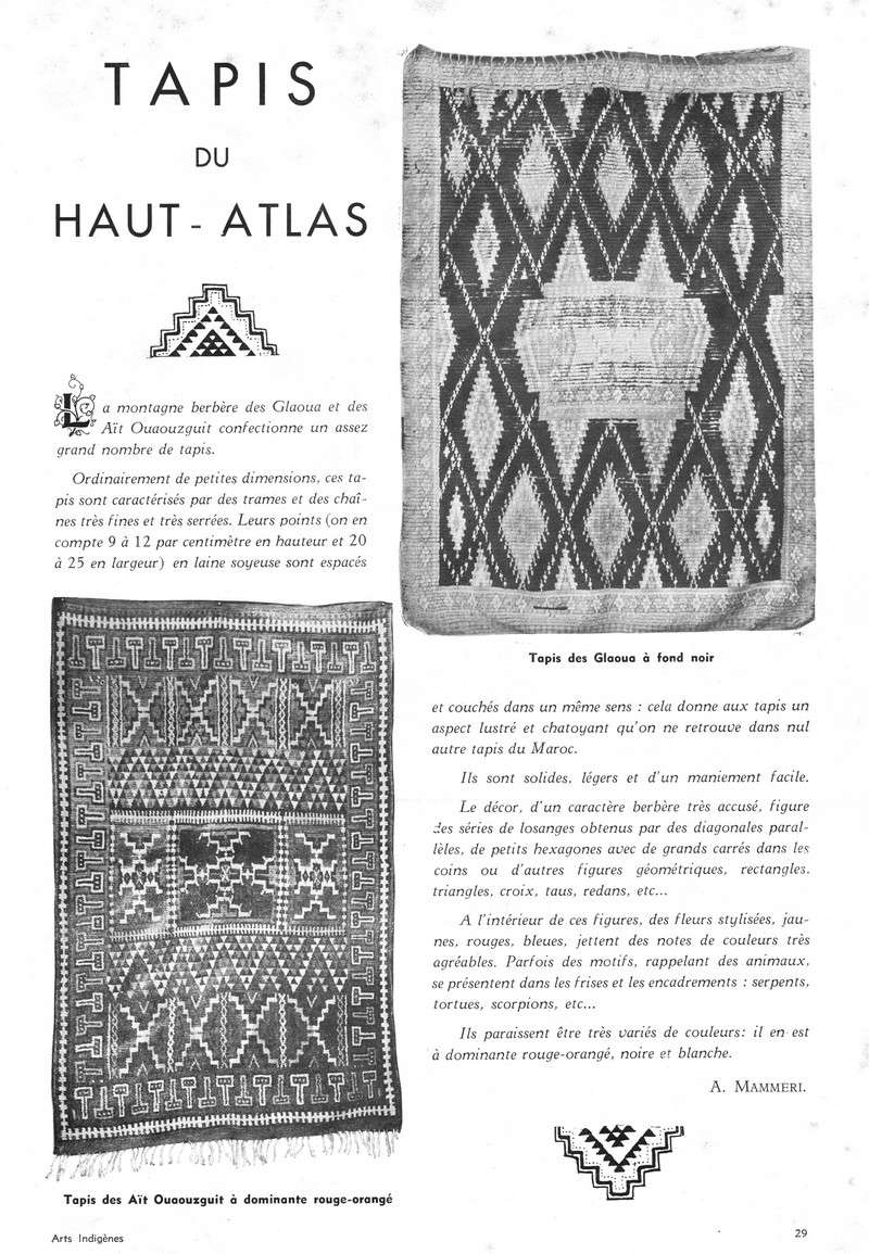 Les Arts Indigènes - Page 2 Swsca319