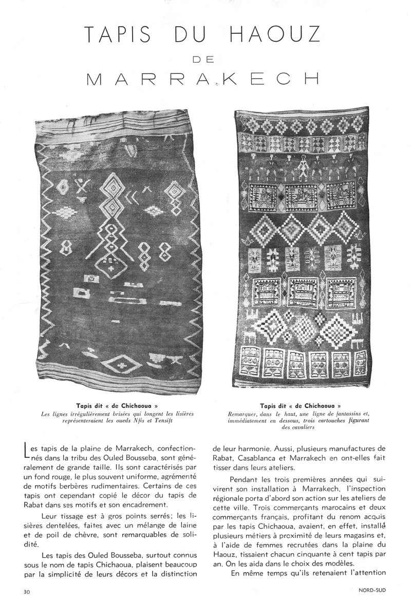 Les Arts Indigènes - Page 2 Swsca320