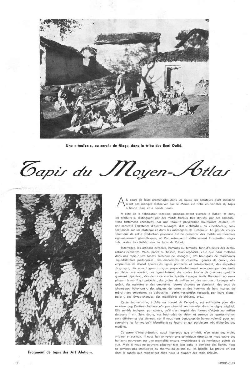 Les Arts Indigènes - Page 2 Swsca321