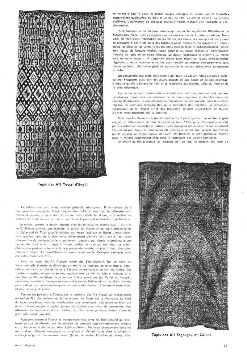 Les Arts Indigènes - Page 2 Swsca322