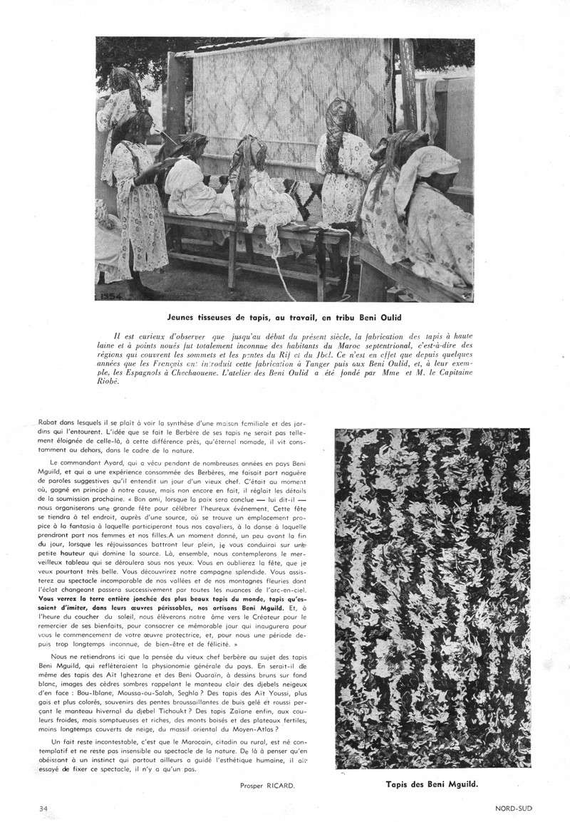 Les Arts Indigènes - Page 2 Swsca323