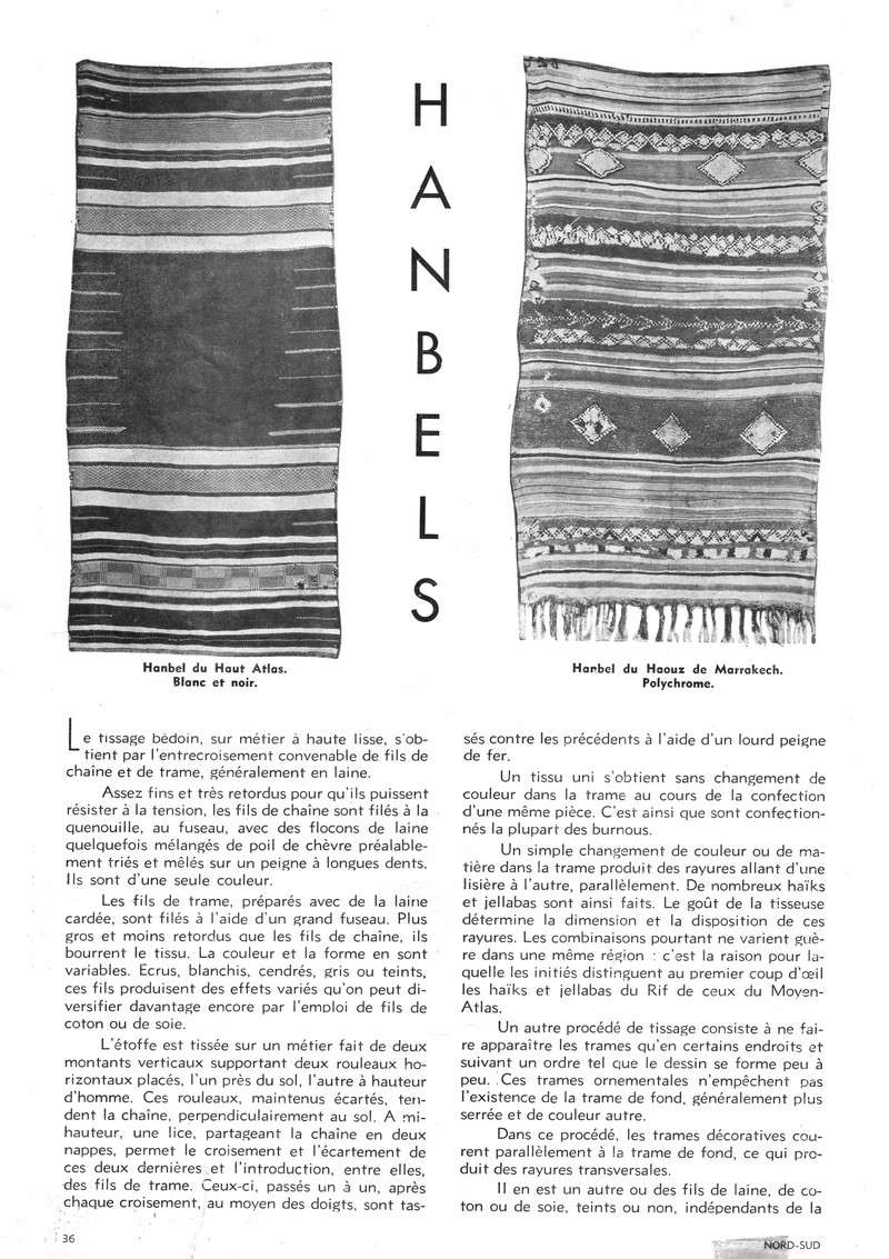 Les Arts Indigènes - Page 2 Swsca325