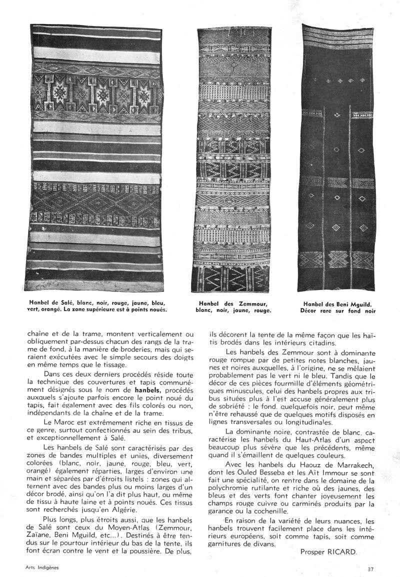 Les Arts Indigènes - Page 2 Swsca326