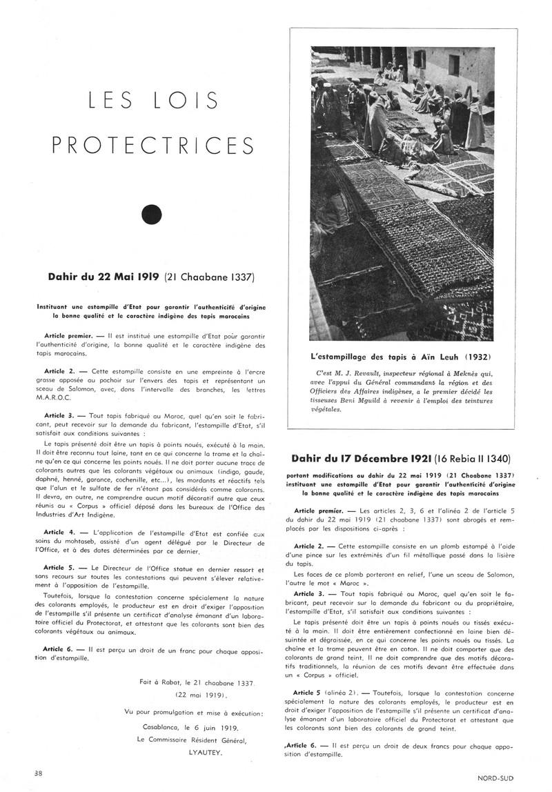 Les Arts Indigènes - Page 2 Swsca327
