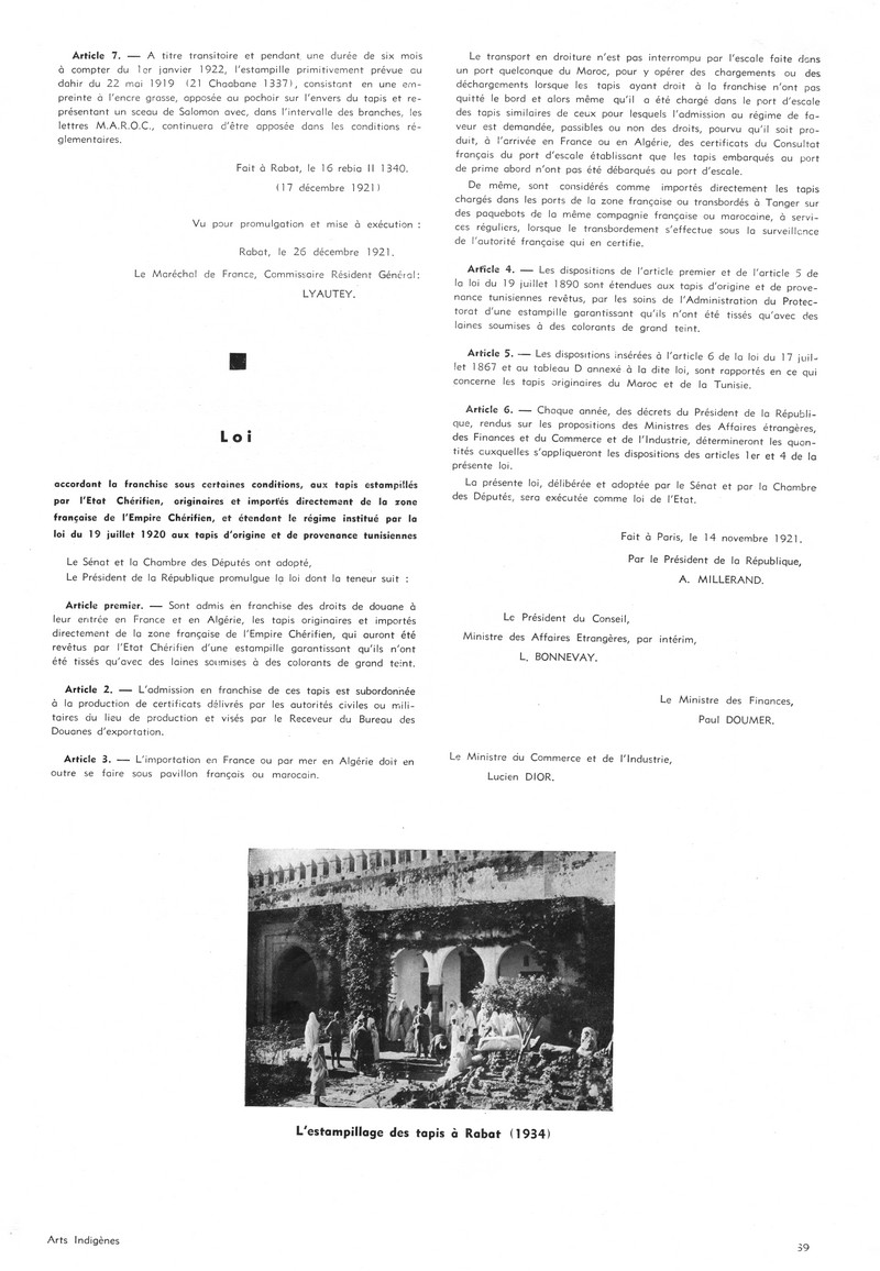 Les Arts Indigènes - Page 2 Swsca328