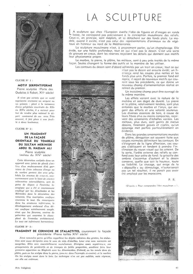 Les Arts Indigènes - Page 2 Swsca330