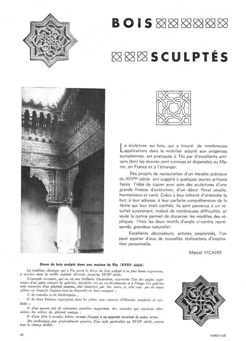 Les Arts Indigènes - Page 2 Swsca331