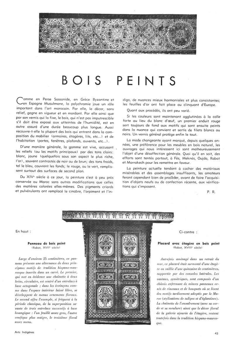 Les Arts Indigènes - Page 2 Swsca332