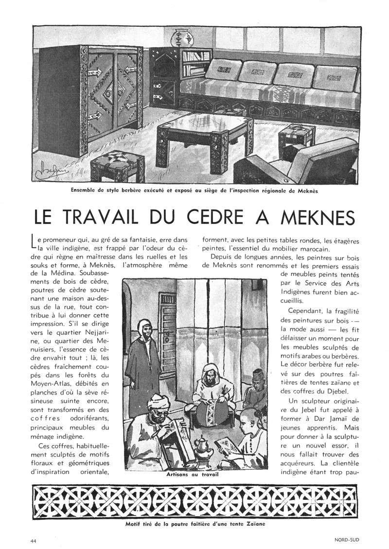 Les Arts Indigènes - Page 2 Swsca333