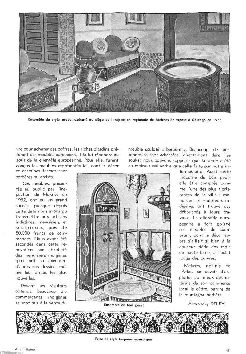 Les Arts Indigènes - Page 2 Swsca334