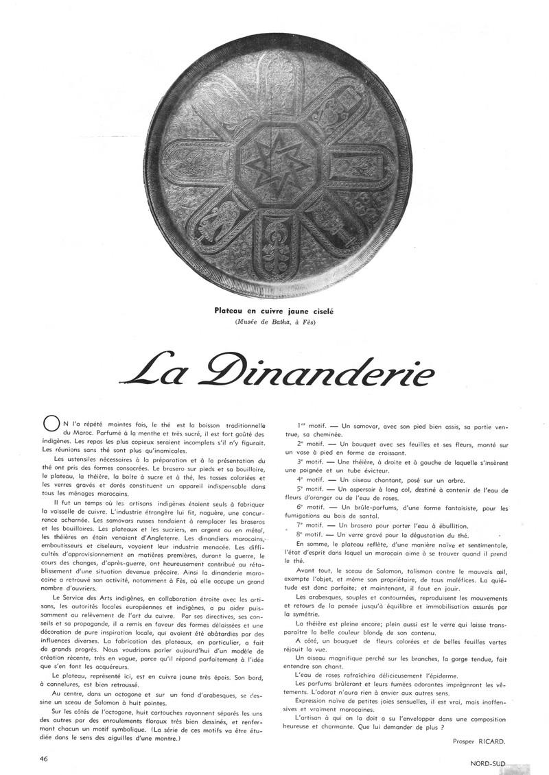 Les Arts Indigènes - Page 3 Swsca336