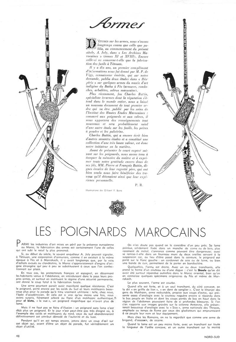 Les Arts Indigènes - Page 3 Swsca338