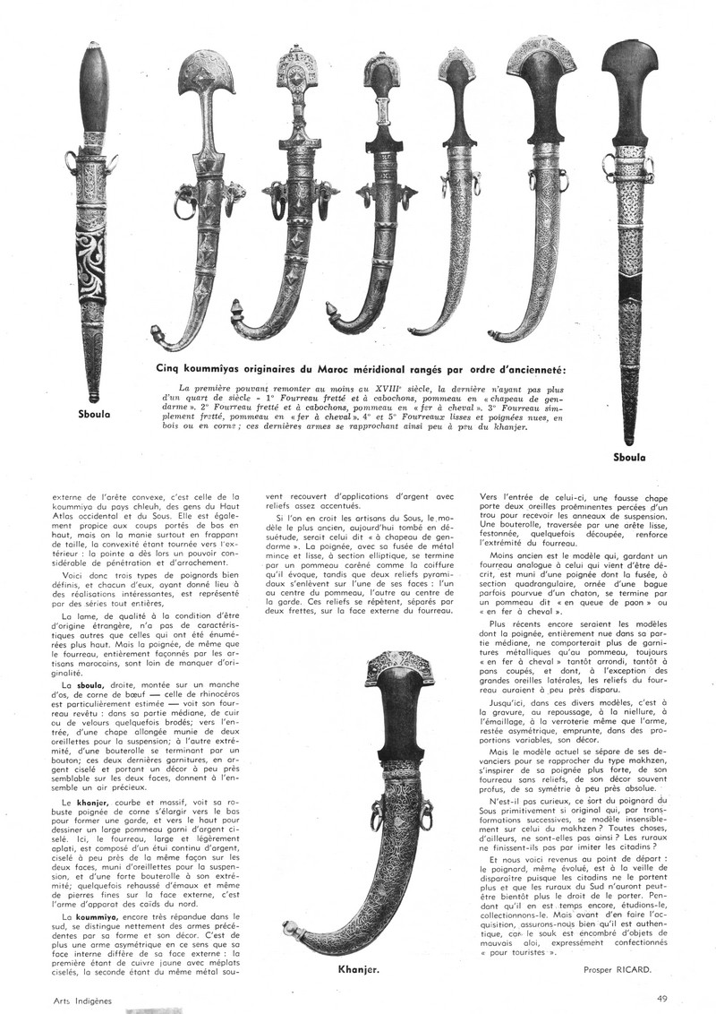 Les Arts Indigènes - Page 3 Swsca339