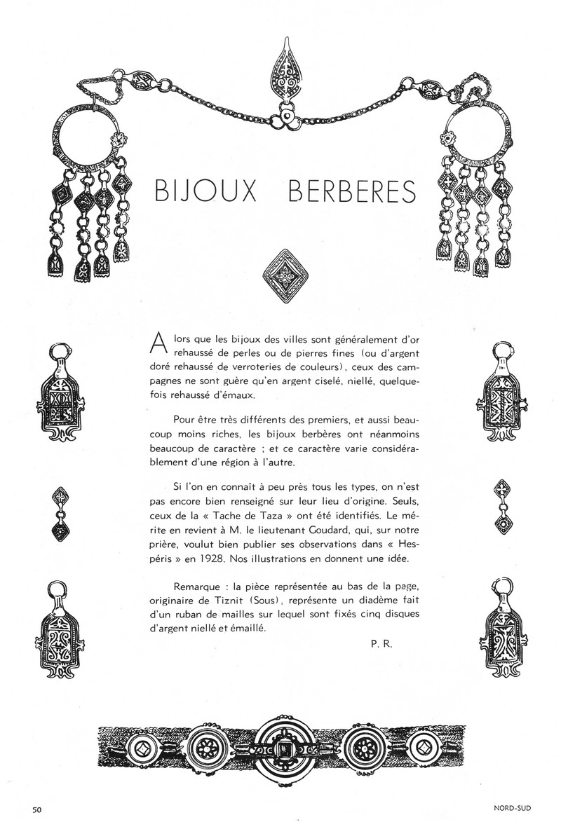 Les Arts Indigènes - Page 3 Swsca340
