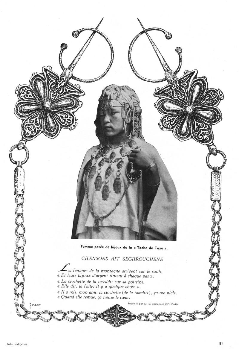 Les Arts Indigènes - Page 3 Swsca341