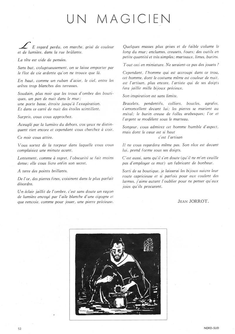 Les Arts Indigènes - Page 3 Swsca342