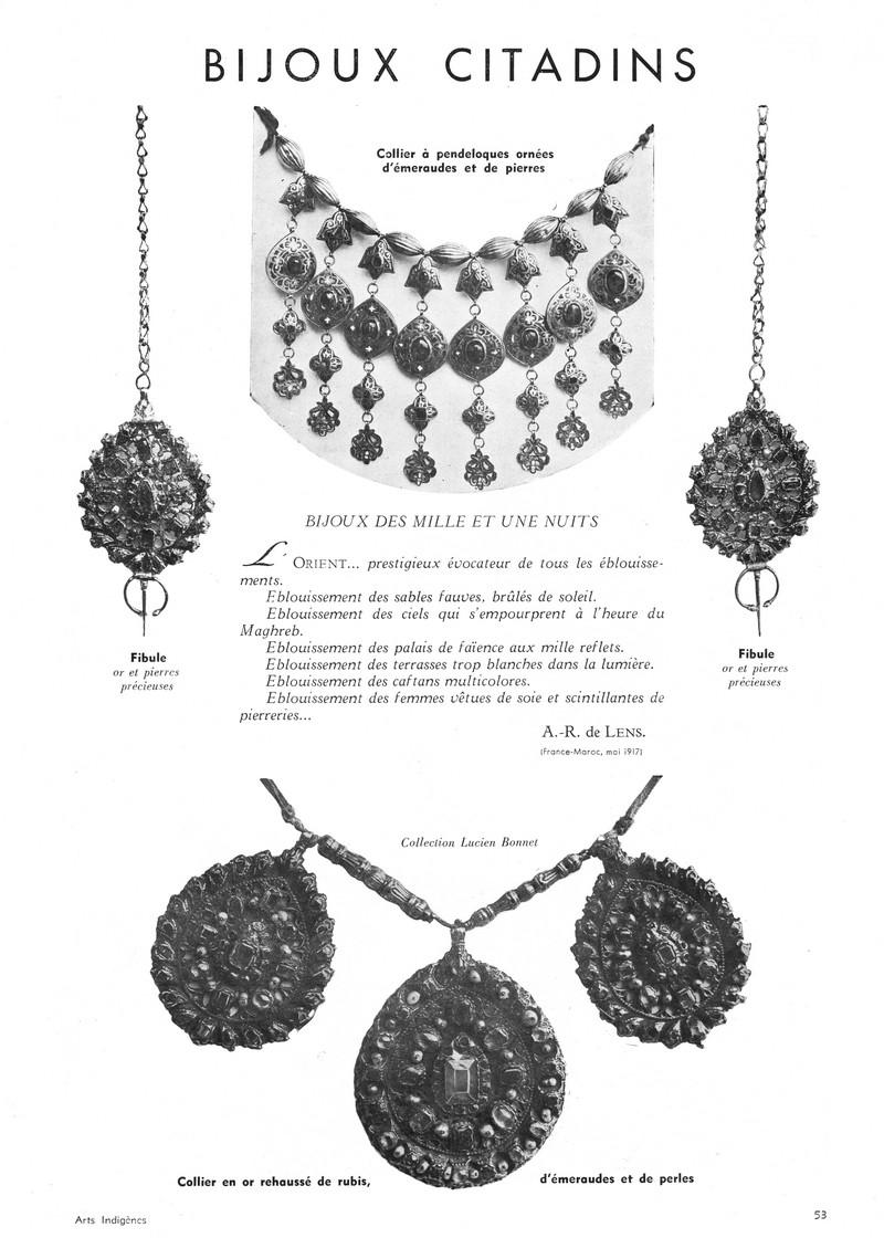 Les Arts Indigènes - Page 3 Swsca343
