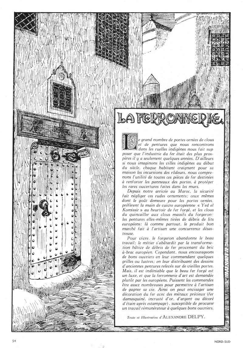 Les Arts Indigènes - Page 3 Swsca344