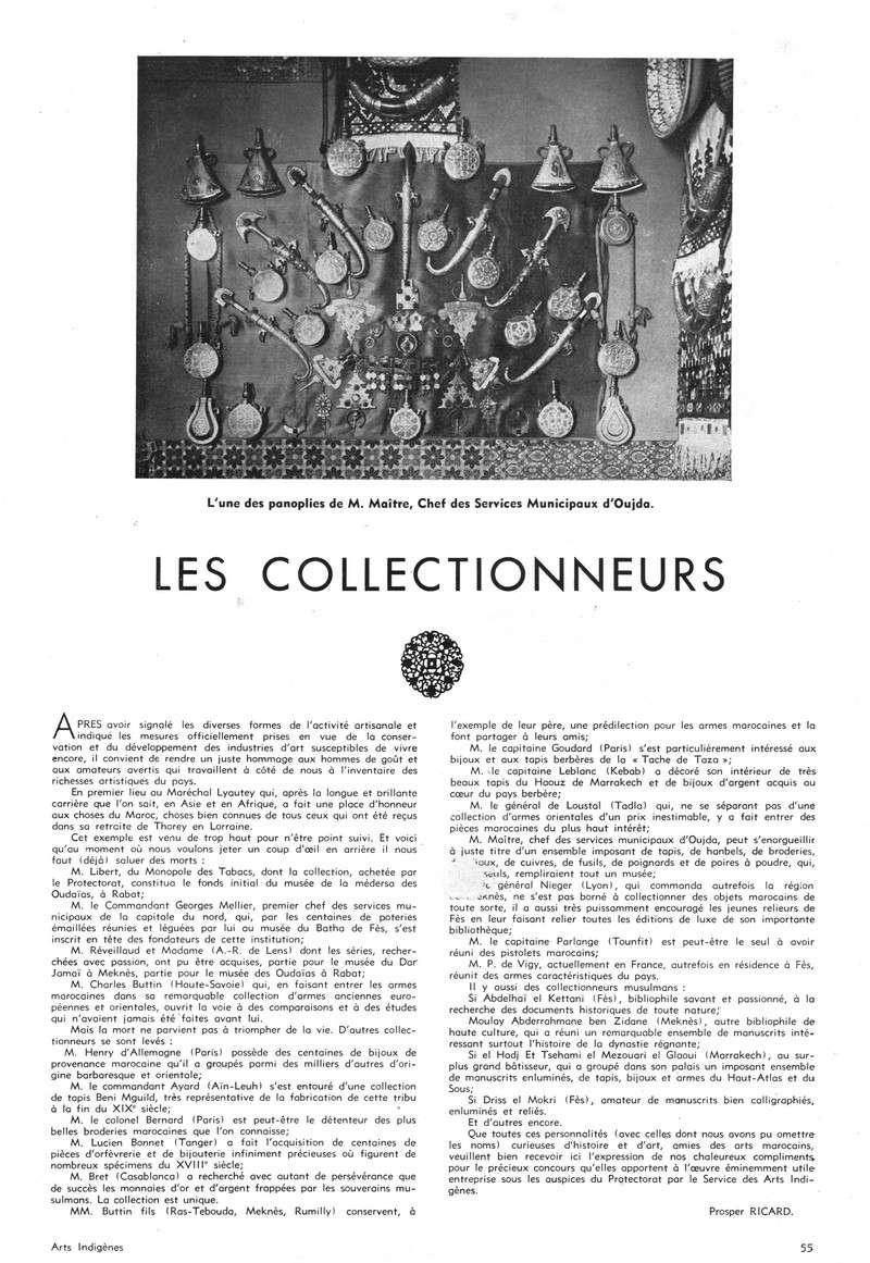 Les Arts Indigènes - Page 3 Swsca345