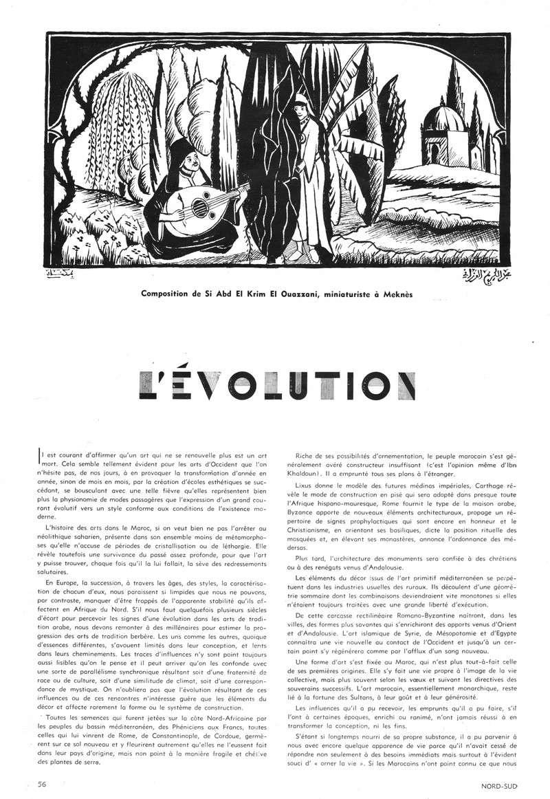 Les Arts Indigènes - Page 3 Swsca346