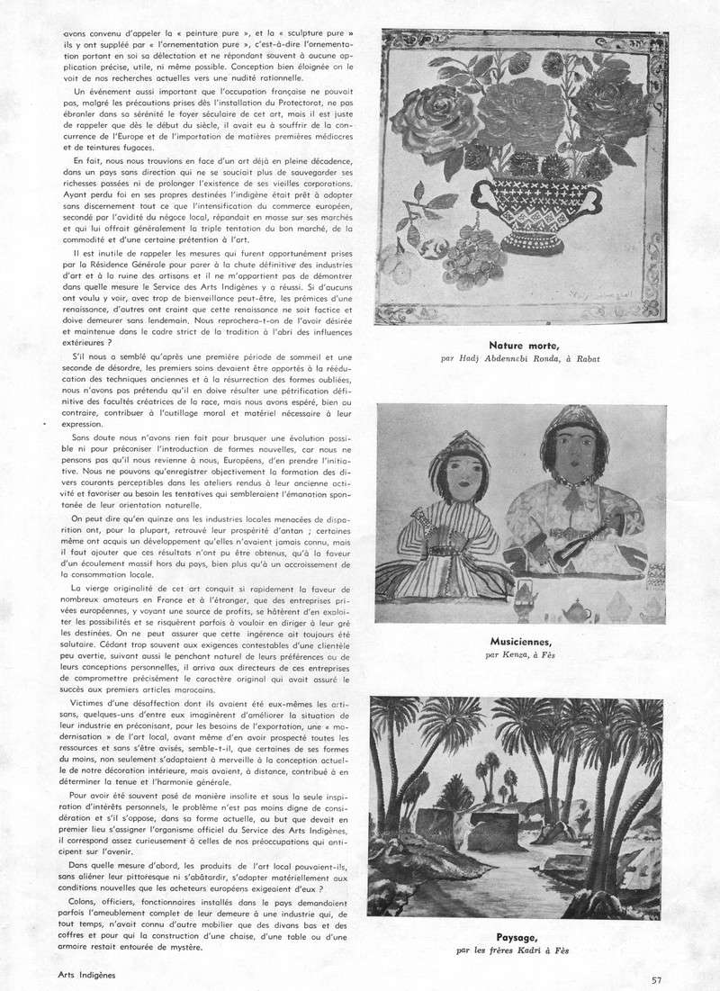 Les Arts Indigènes - Page 3 Swsca347