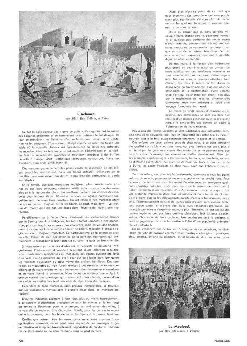 Les Arts Indigènes - Page 3 Swsca348