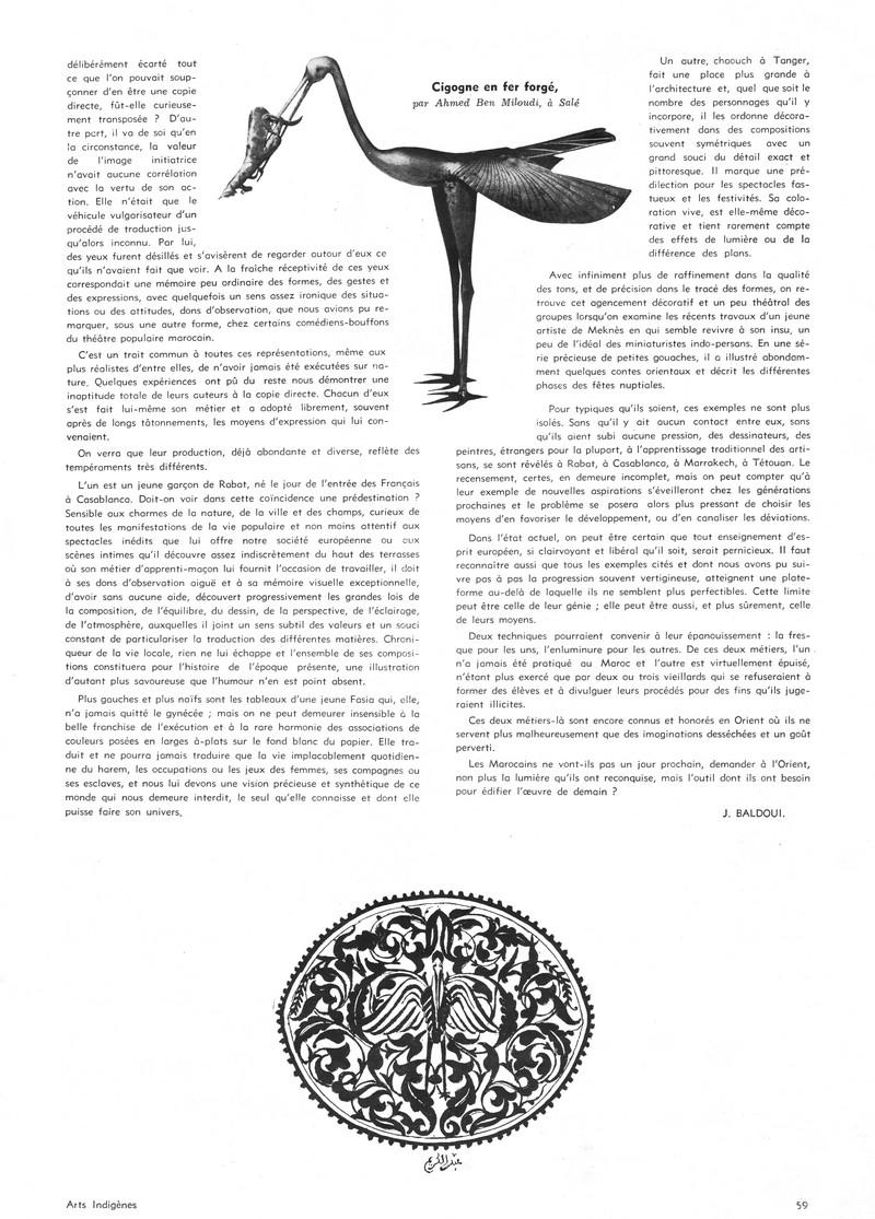 Les Arts Indigènes - Page 3 Swsca349