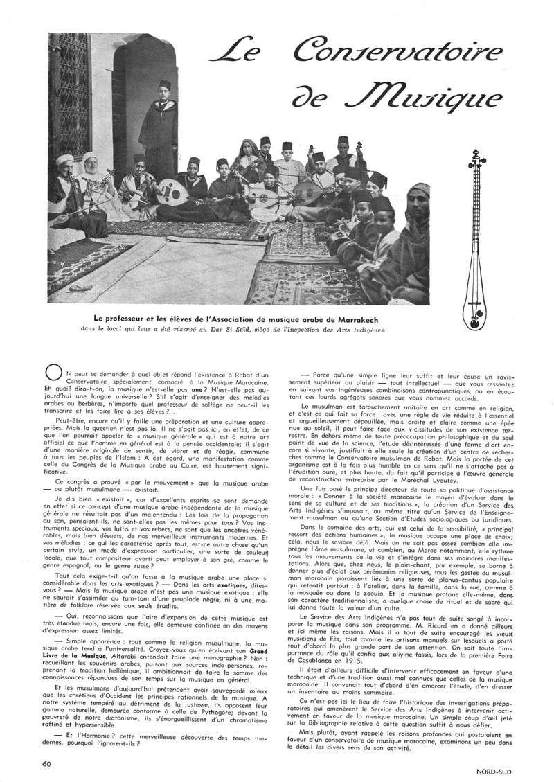 Les Arts Indigènes - Page 3 Swsca350