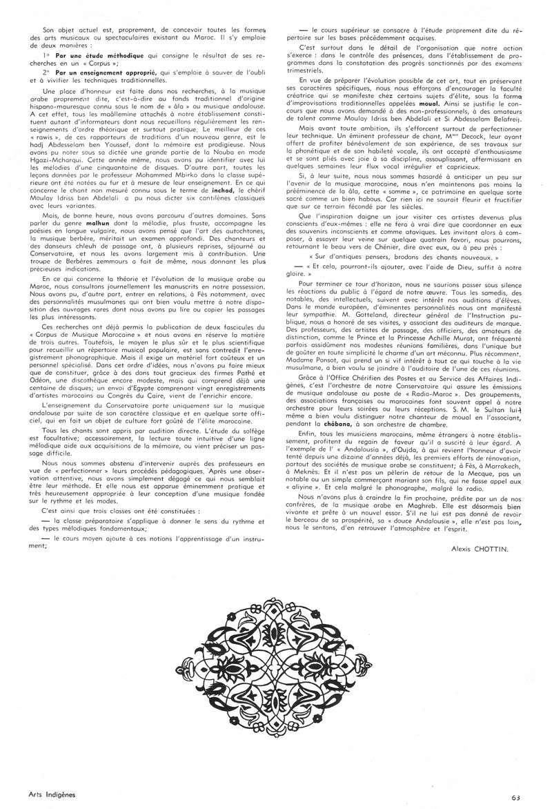 Les Arts Indigènes - Page 3 Swsca353