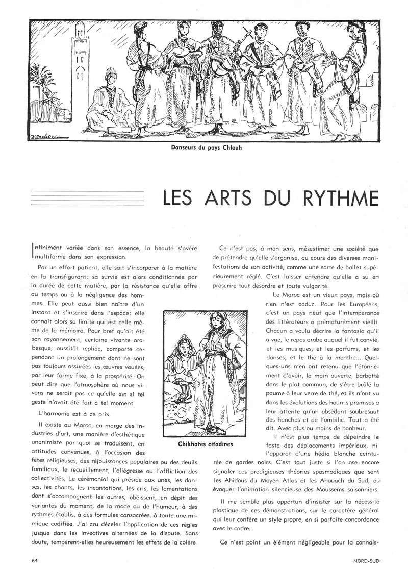 Les Arts Indigènes - Page 3 Swsca354