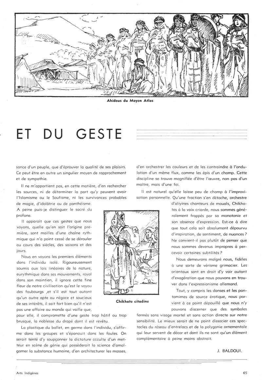 Les Arts Indigènes - Page 3 Swsca355