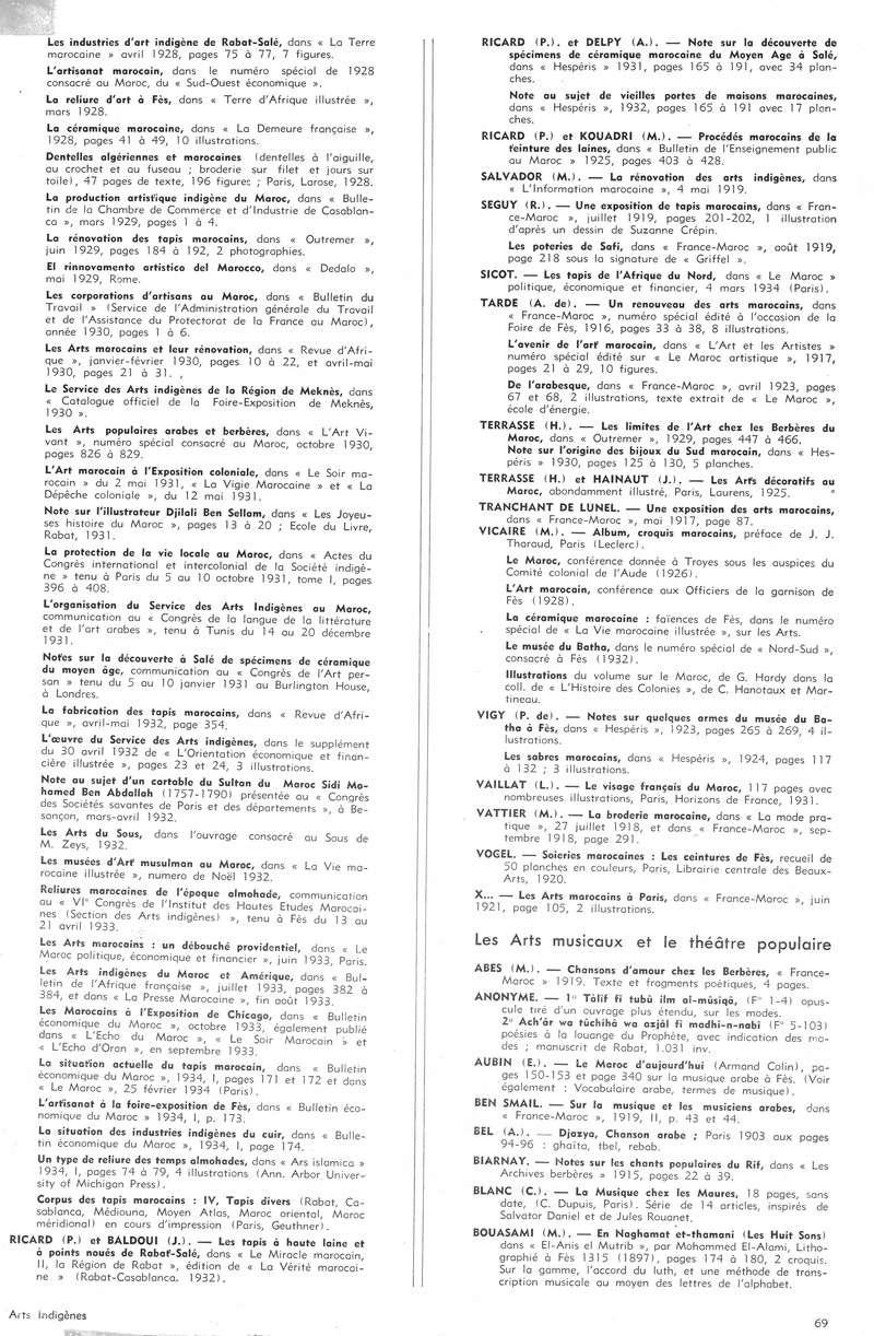 Les Arts Indigènes - Page 3 Swsca359